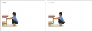 (3) James Fowler Physical Therapy