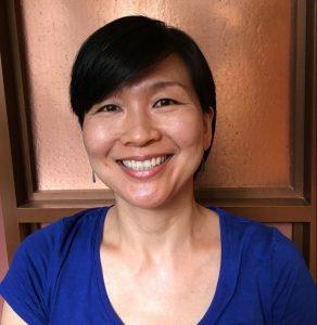 Noriko Hosono
